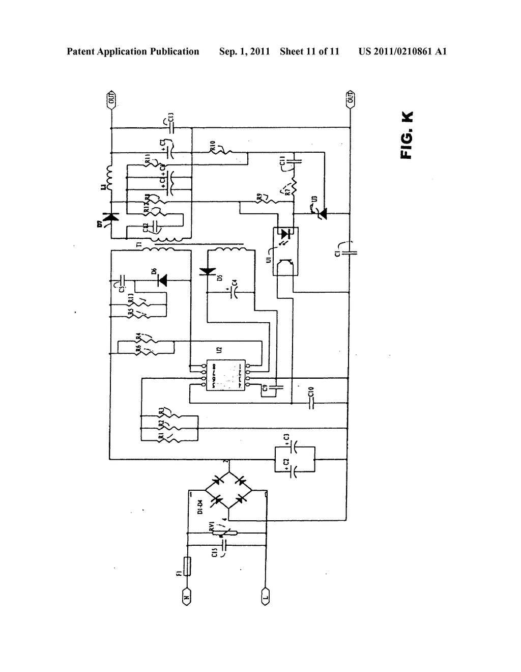 diagram  request to exit wiring diagram full version hd quality wiring diagram