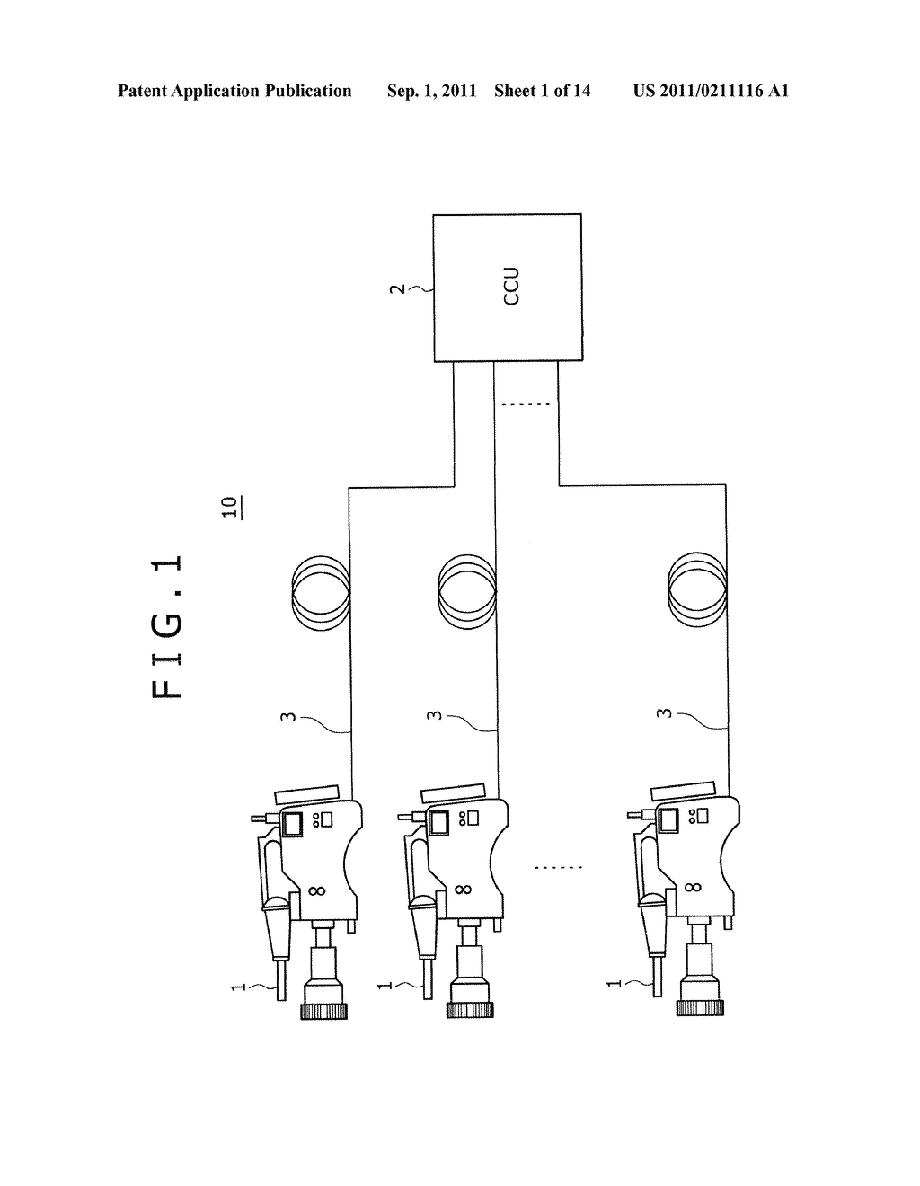 SIGNAL TRANSMITTING DEVICE AND SIGNAL TRANSMITTING METHOD - diagram, schematic, and image 02