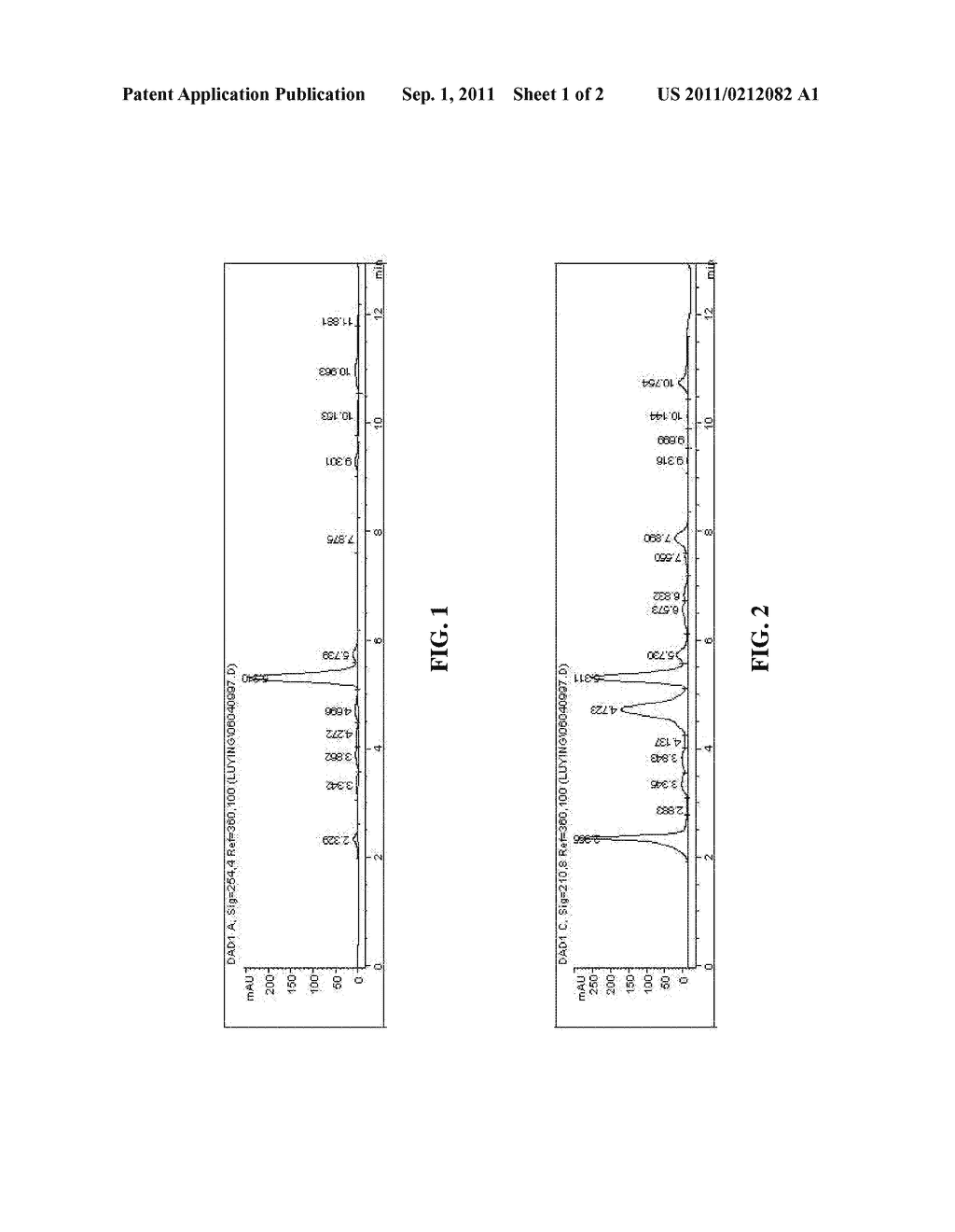 METHOD FOR PRODUCING TABLET COMPRISING NATURAL ALLICIN - diagram, schematic, and image 02