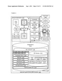 APPARATUSES, METHODS AND SYSTEMS FOR A MULTI-LEVEL IN-GAME CURRENCY     PLATFORM diagram and image