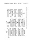 Apparatuses, Methods and Systems for a Virtual Security Camera diagram and image