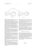 DIKETO FUSED AZOLOPIPERIDINES AND AZOLOPIPERAZINES AS ANTI-HIV AGENTS diagram and image