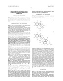 Mono-Indenyl Transition Metal Compounds and Polymerization Therewith diagram and image