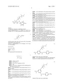 POLYARAMID COMPRISING FLUOROVINYLETHER FUNCTIONALIZED AROMATIC MOIETIES diagram and image