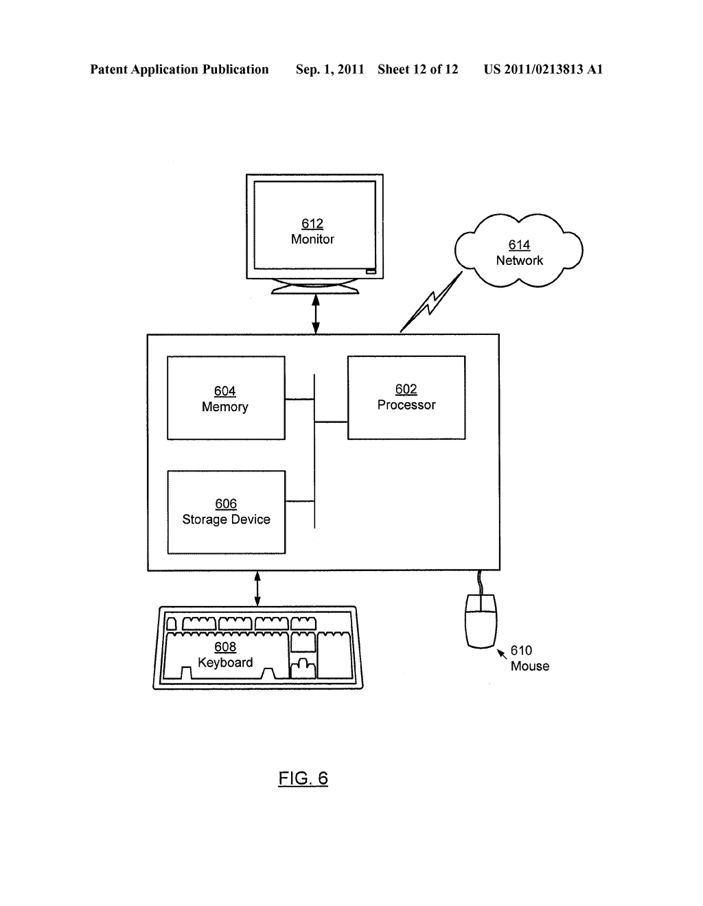 METHOD AND SYSTEM FOR PRESERVING FILES WITH MULTIPLE LINKS DURING SHADOW     MIGRATION - diagram, schematic, and image 13