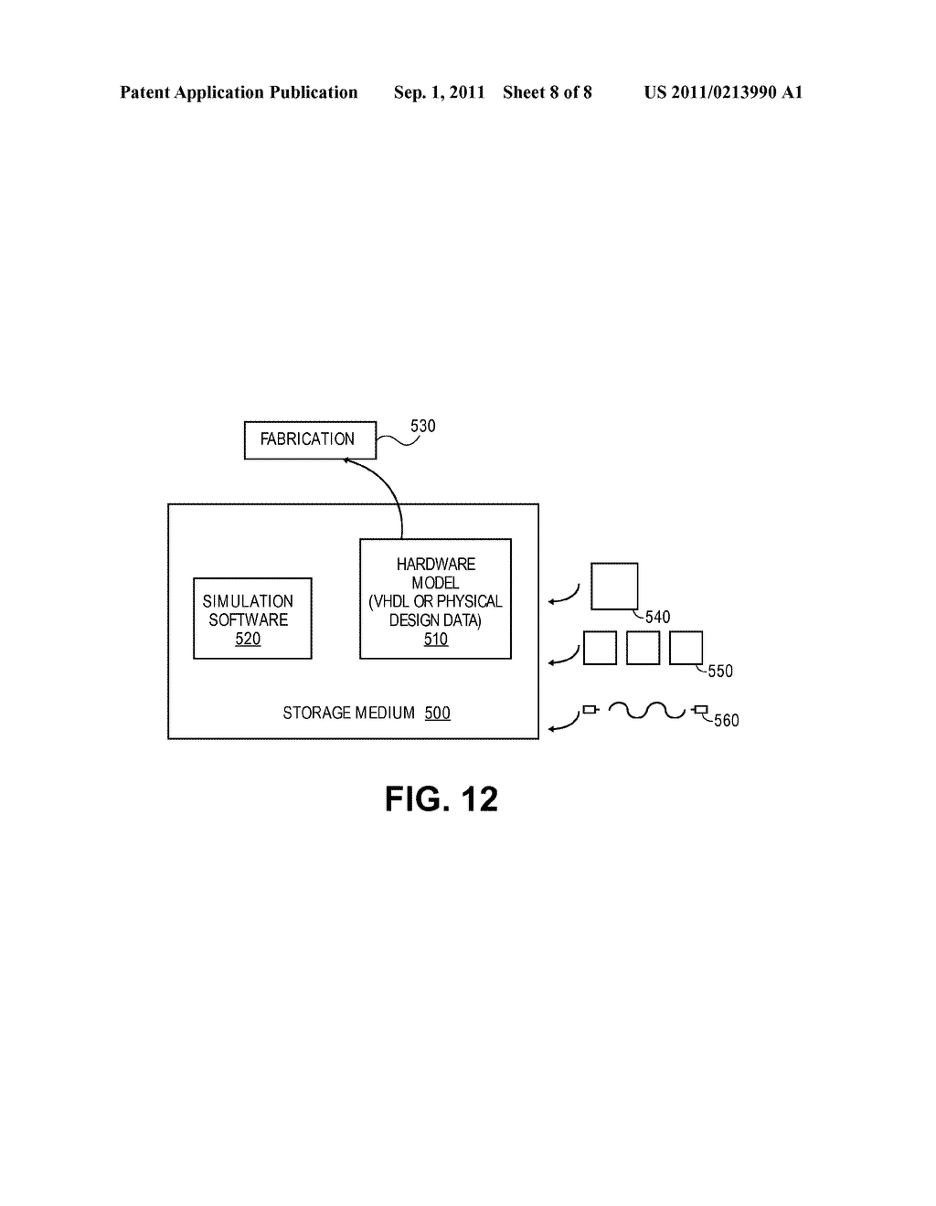 APPARATUS AND METHOD FOR CONTENT PROTECTION USING ONE-WAY BUFFERS - diagram, schematic, and image 09