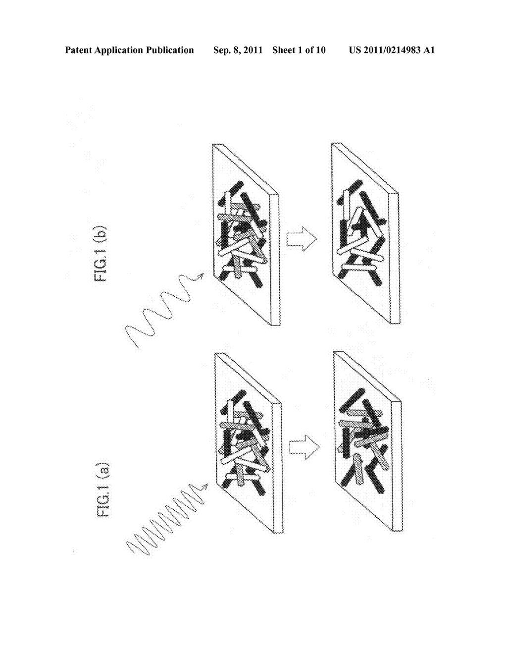 Method for controlling structure of nano-scale substance, and method for     preparing low dimensional quantum structure having nano-scale using the     method for controlling structure - diagram, schematic, and image 02