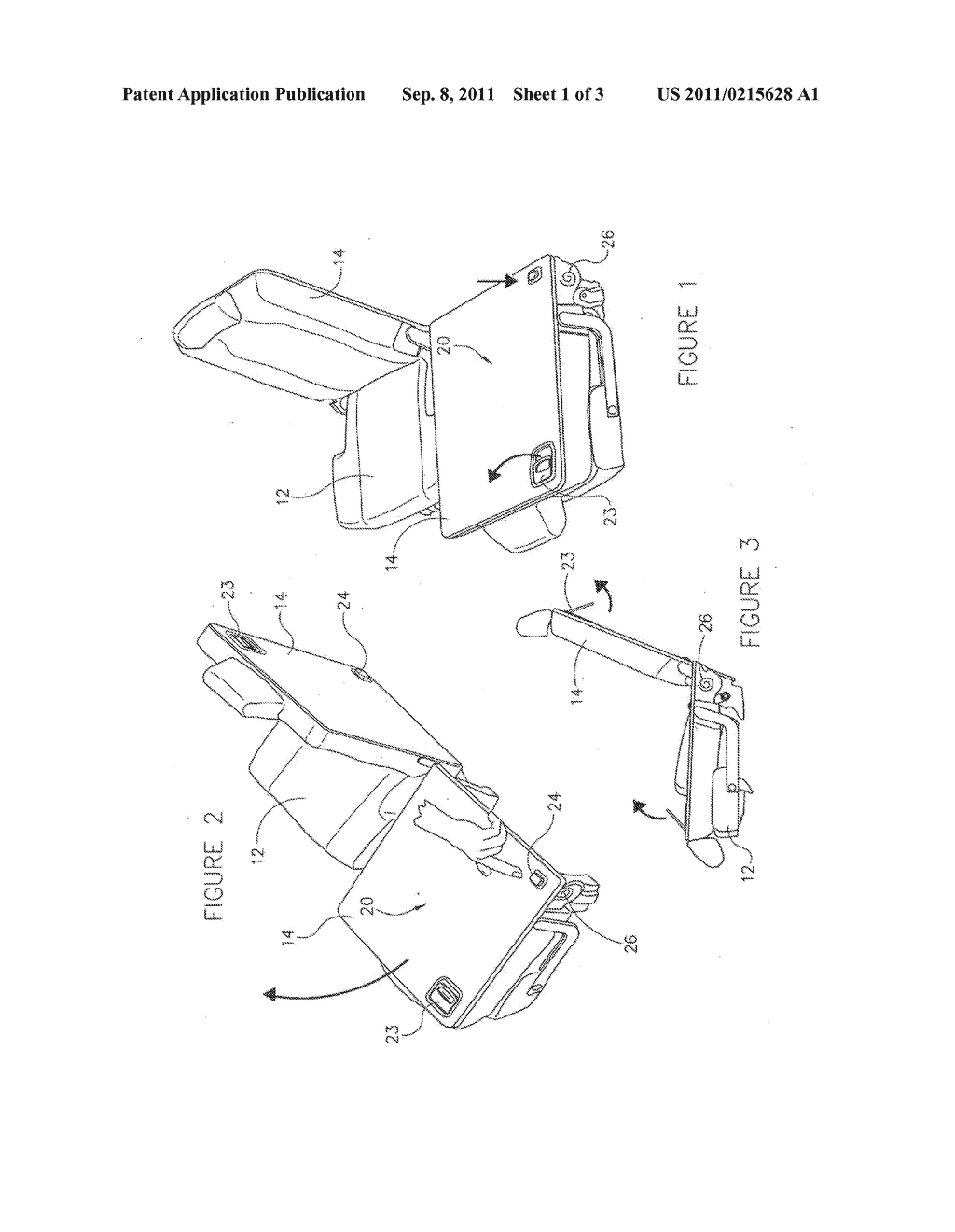 SEATING SYSTEM FOR A VEHICLE - diagram, schematic, and image 02