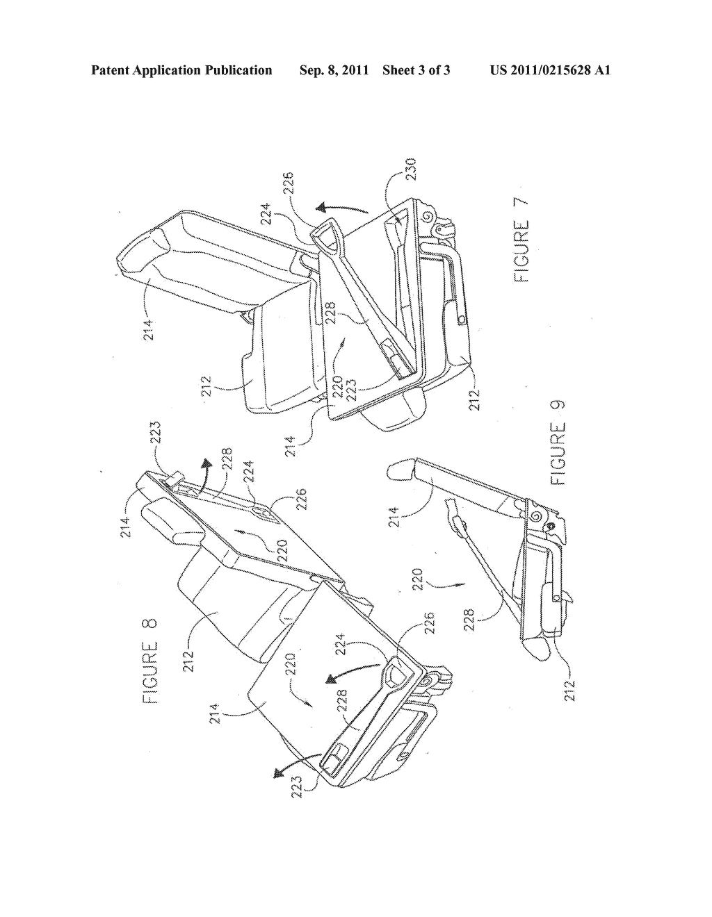 SEATING SYSTEM FOR A VEHICLE - diagram, schematic, and image 04