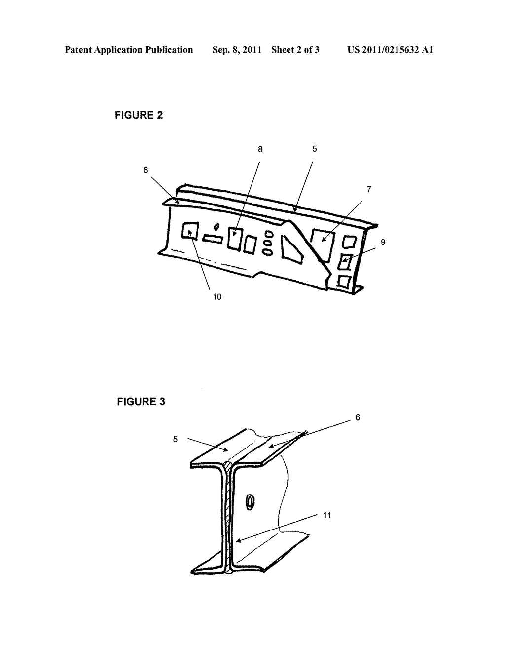 MANUFACTURE OF SEATS - diagram, schematic, and image 03