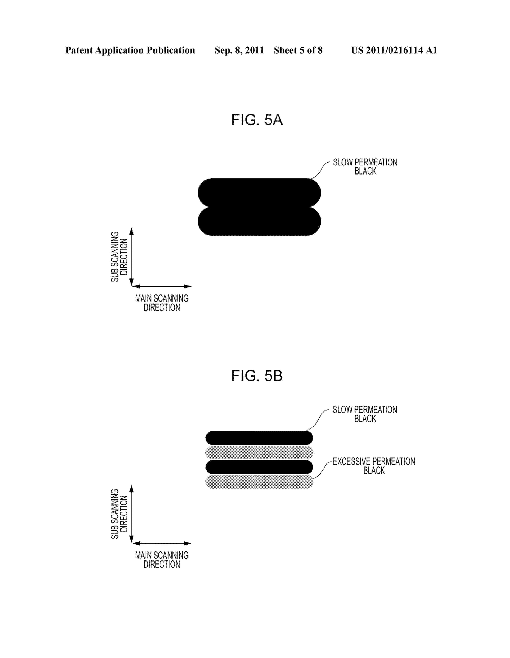 PRINTING APPARATUS AND METHOD OF CONTROLLING PRINTING APPARATUS - diagram, schematic, and image 06
