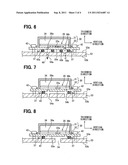 Electronic apparatus for vehicle diagram and image
