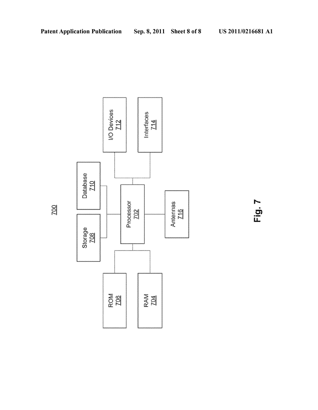 Systems and Methods for Operation Mode Transition In Wireless     Communications - diagram, schematic, and image 09