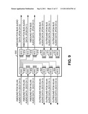 WIRELESS LOCAL AREA NETWORK DEVICE SUPPORTING ENHANCED CALL FUNCTIONS diagram and image