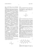 N-ALKOXYLATED 2,3-ANTHRAQUINONEDICARBOXIMIDES FOR POLYMER COLORATION,     PREPARATION AND USE diagram and image