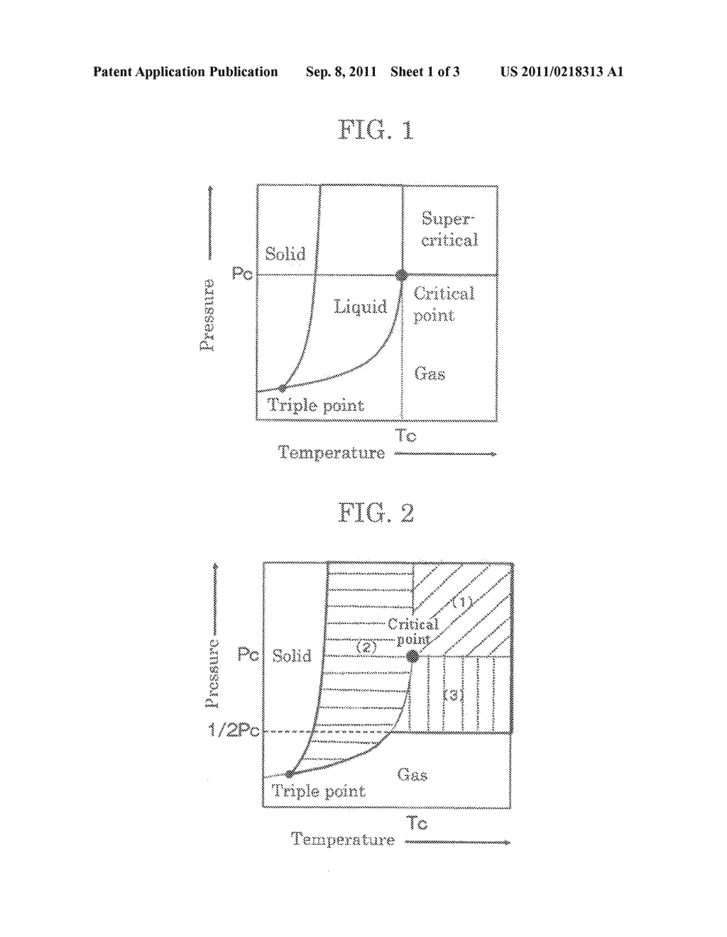 POLYMER PARTICLE AND METHOD FOR PRODUCING THE SAME - diagram, schematic, and image 02