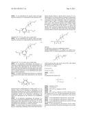 POLYESTERS COMPRISING FLUOROVINYLETHER FUNCTIONALIZED AROMATIC MOIETIES diagram and image