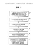 Methods and Systems for Power Management in a Data Processing System diagram and image