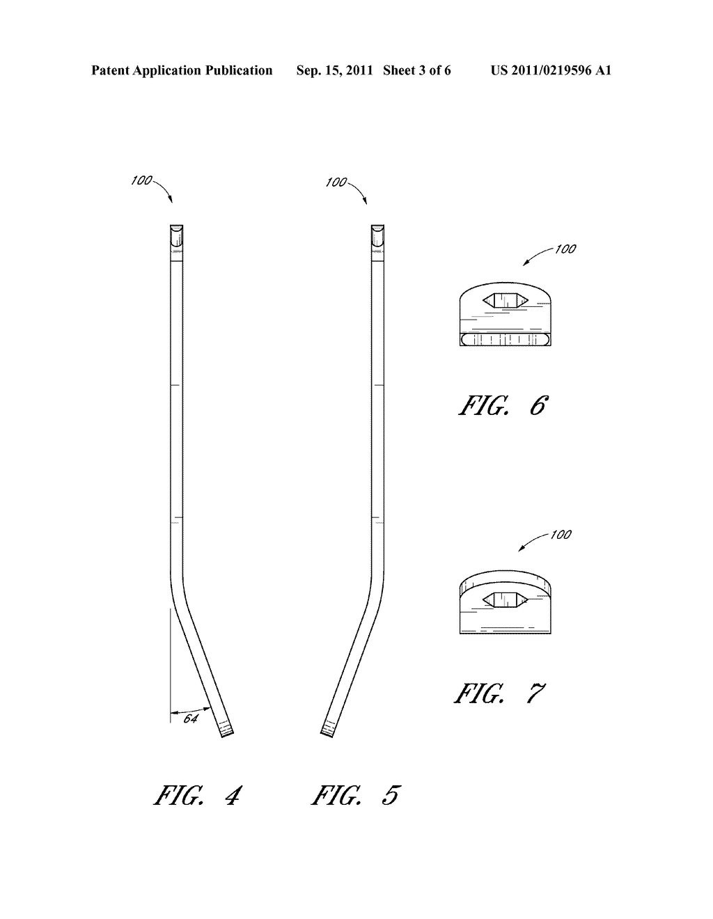 METHOD AND APPARATUS FOR REMOVING A KNOCKOUT - diagram, schematic, and image 04