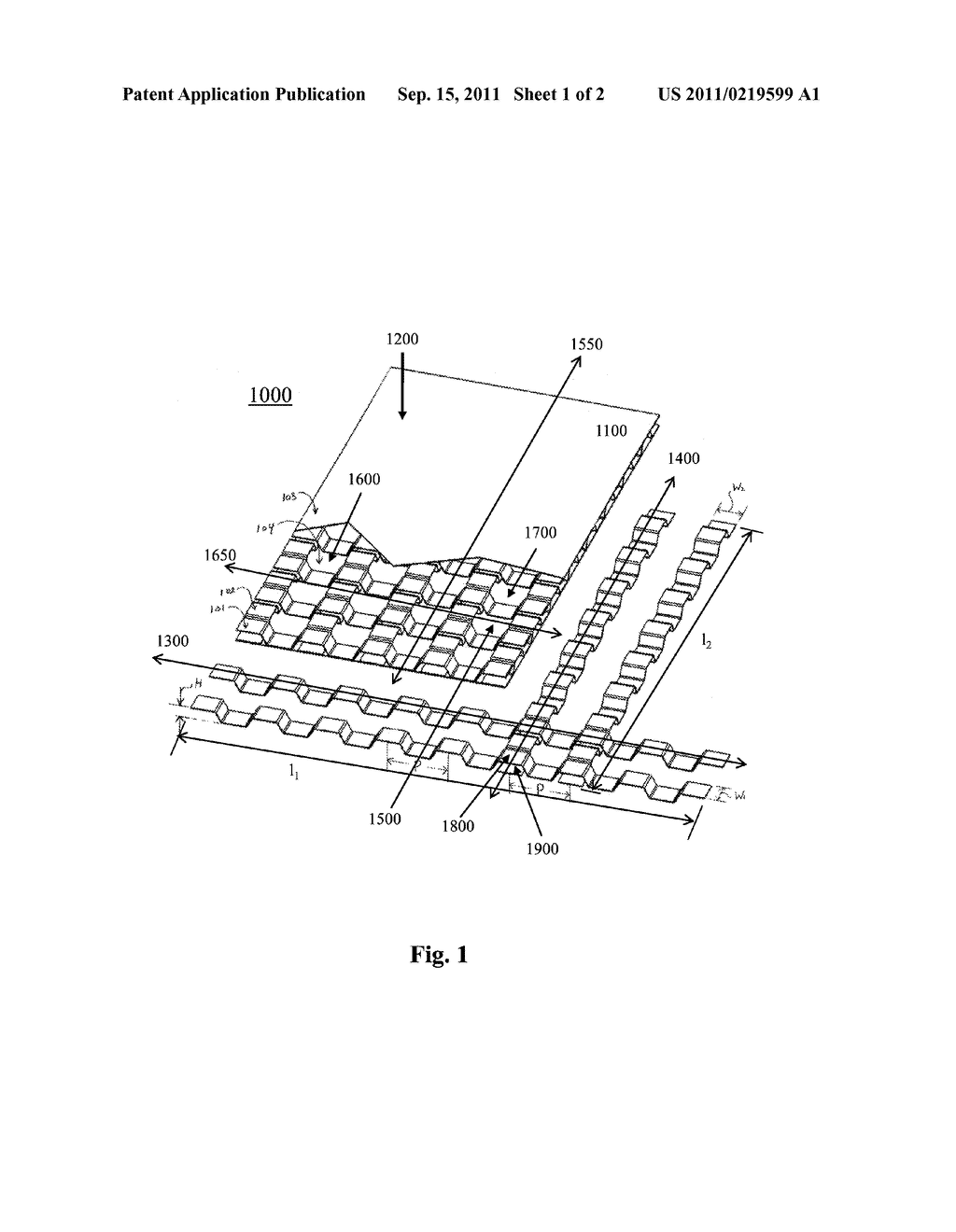 Systems, Devices, and/or Methods for Fabricated Panels - diagram, schematic, and image 02