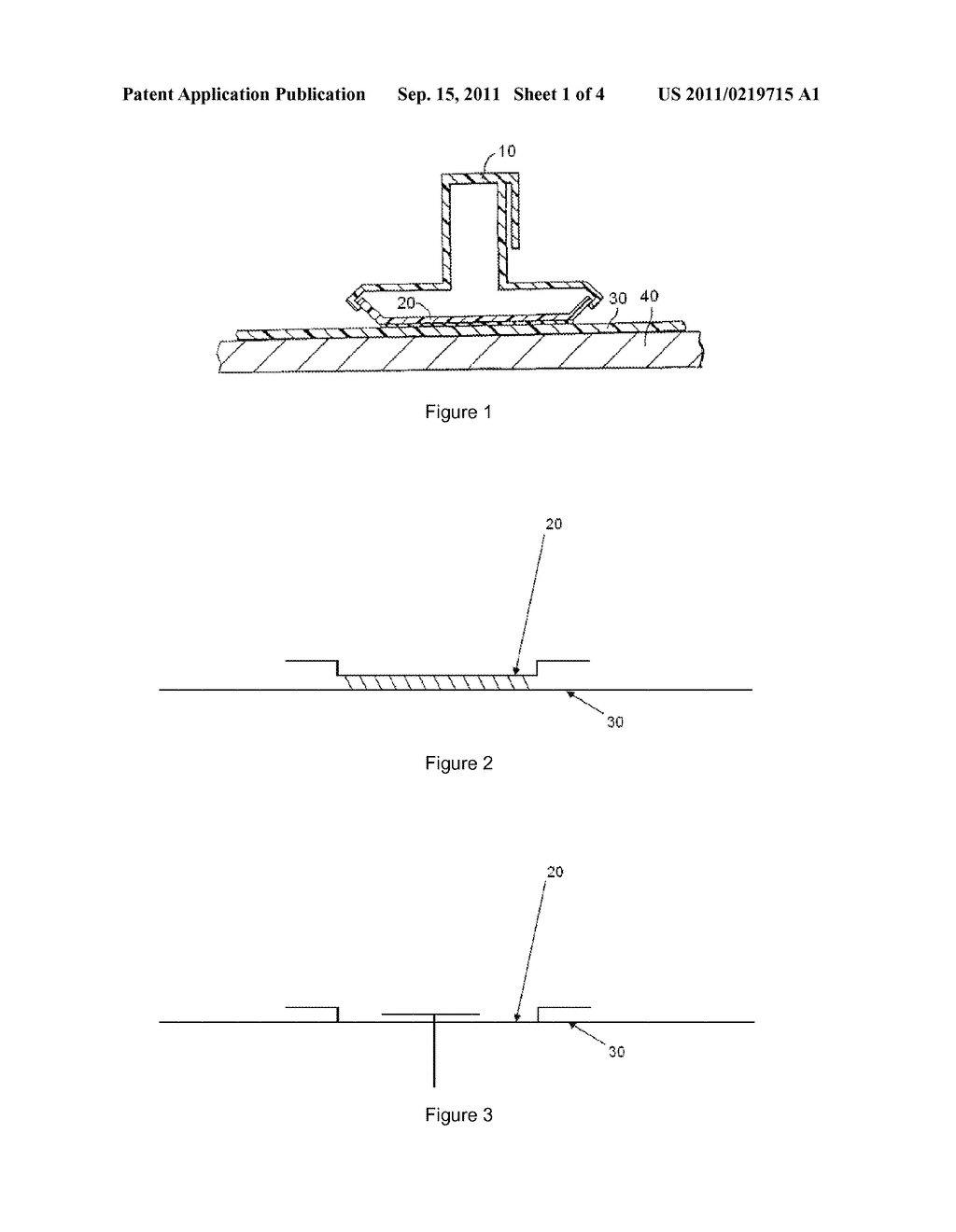 THERMOPLASTIC ROOFING SYSTEM - diagram, schematic, and image 02
