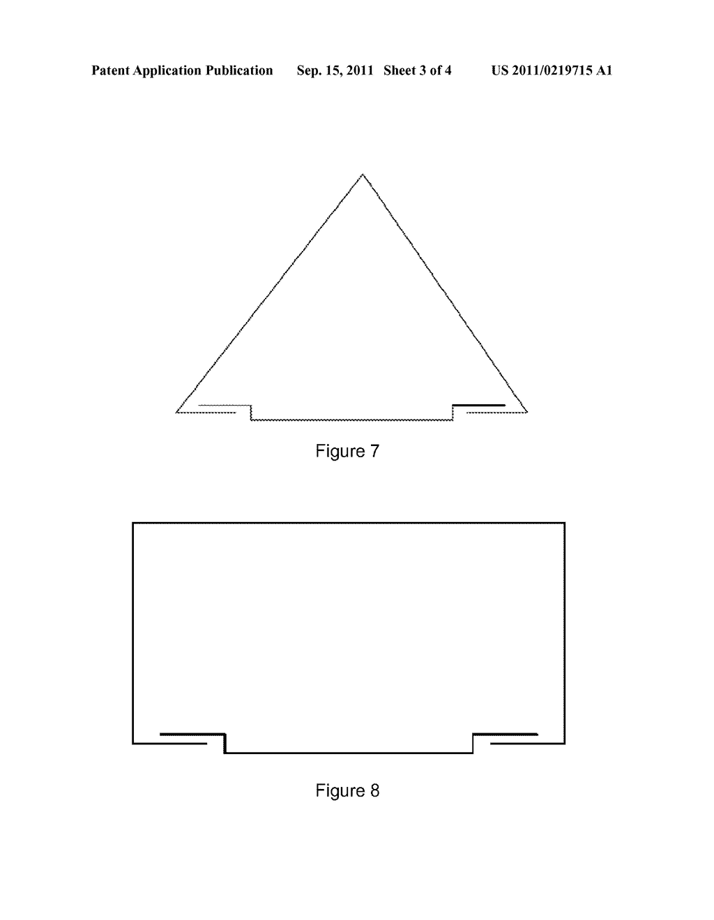 THERMOPLASTIC ROOFING SYSTEM - diagram, schematic, and image 04