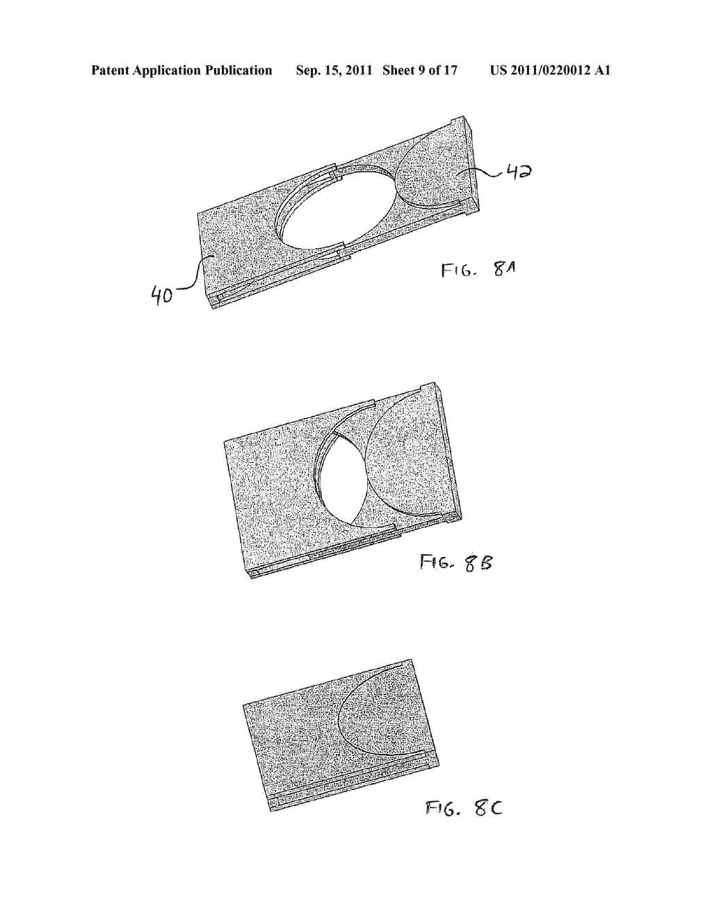 CRYSTAL GROWTH APPARATUS WITH LOAD-CENTERED APERTURE, AND DEVICE AND     METHOD FOR CONTROLLING HEAT EXTRACTION FROM A CRUCIBLE - diagram, schematic, and image 10