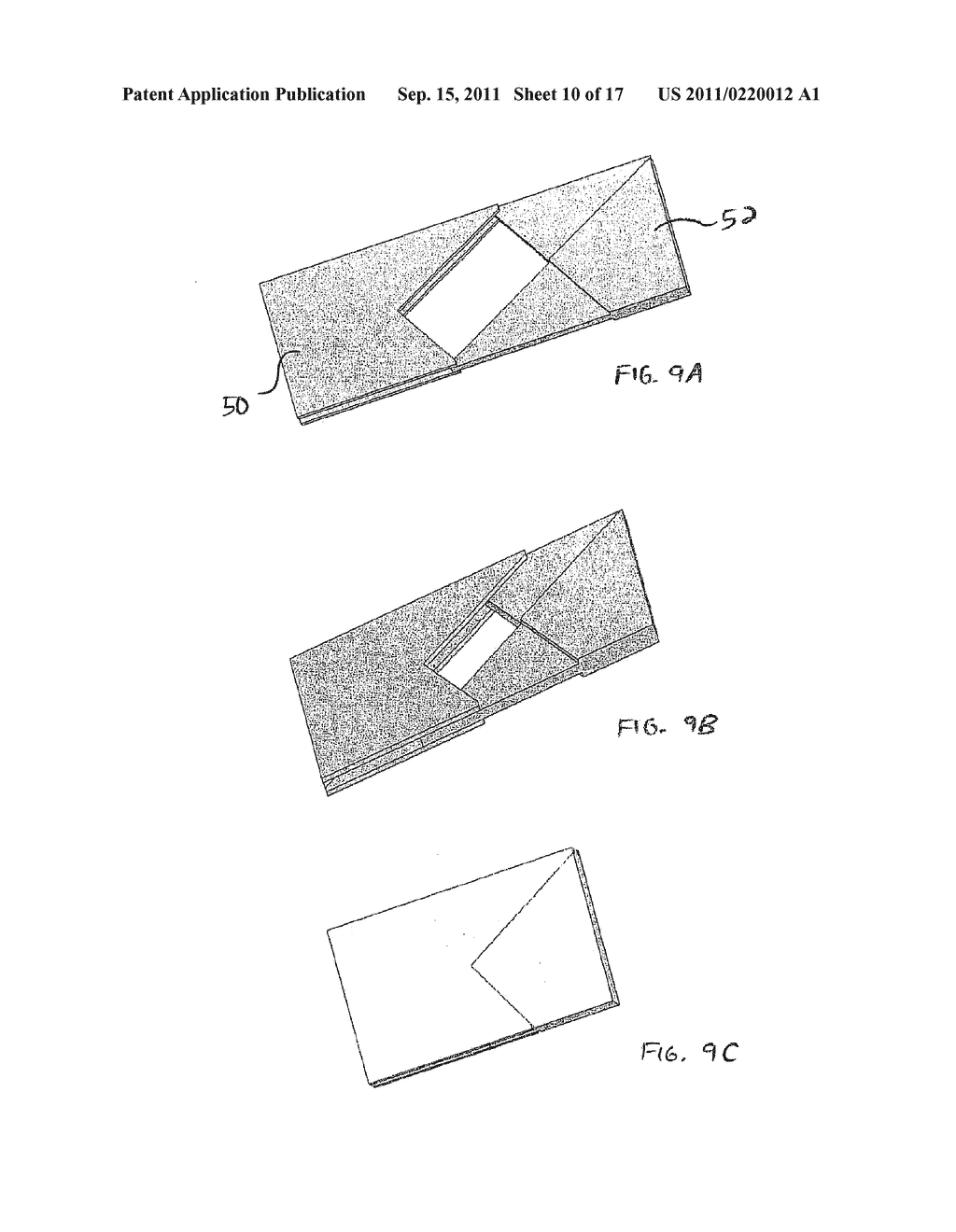 CRYSTAL GROWTH APPARATUS WITH LOAD-CENTERED APERTURE, AND DEVICE AND     METHOD FOR CONTROLLING HEAT EXTRACTION FROM A CRUCIBLE - diagram, schematic, and image 11