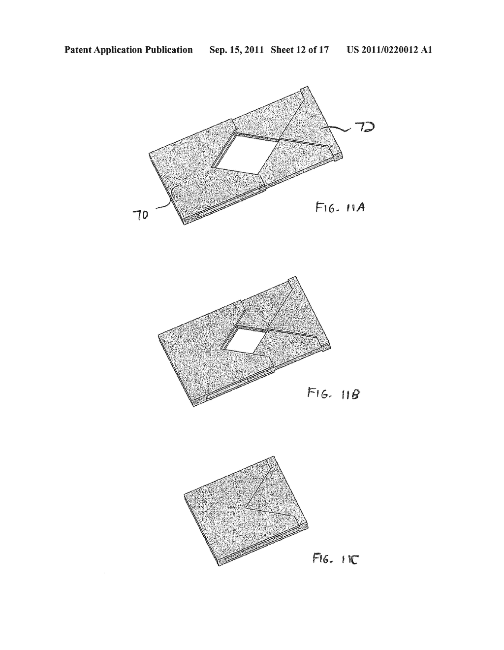 CRYSTAL GROWTH APPARATUS WITH LOAD-CENTERED APERTURE, AND DEVICE AND     METHOD FOR CONTROLLING HEAT EXTRACTION FROM A CRUCIBLE - diagram, schematic, and image 13