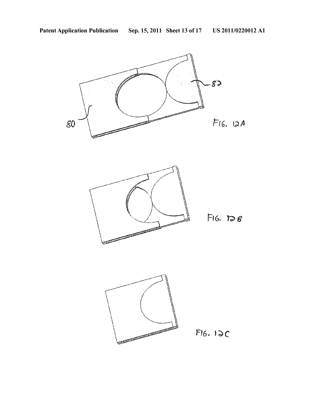 CRYSTAL GROWTH APPARATUS WITH LOAD-CENTERED APERTURE, AND DEVICE AND     METHOD FOR CONTROLLING HEAT EXTRACTION FROM A CRUCIBLE - diagram, schematic, and image 14