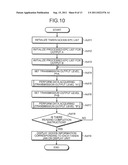 INFORMATION PROCESSING APPARATUS, WIRELESS TAG READING APPARATUS, AND     WIRELESS TAG READING METHOD diagram and image