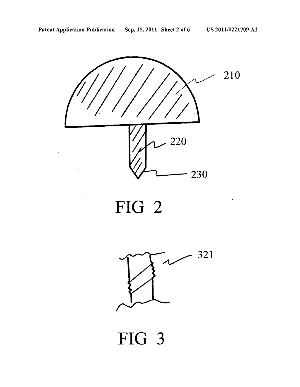 Electrically Conductive Accessory System for Non-Electrically Conductive     Glove - diagram, schematic, and image 03