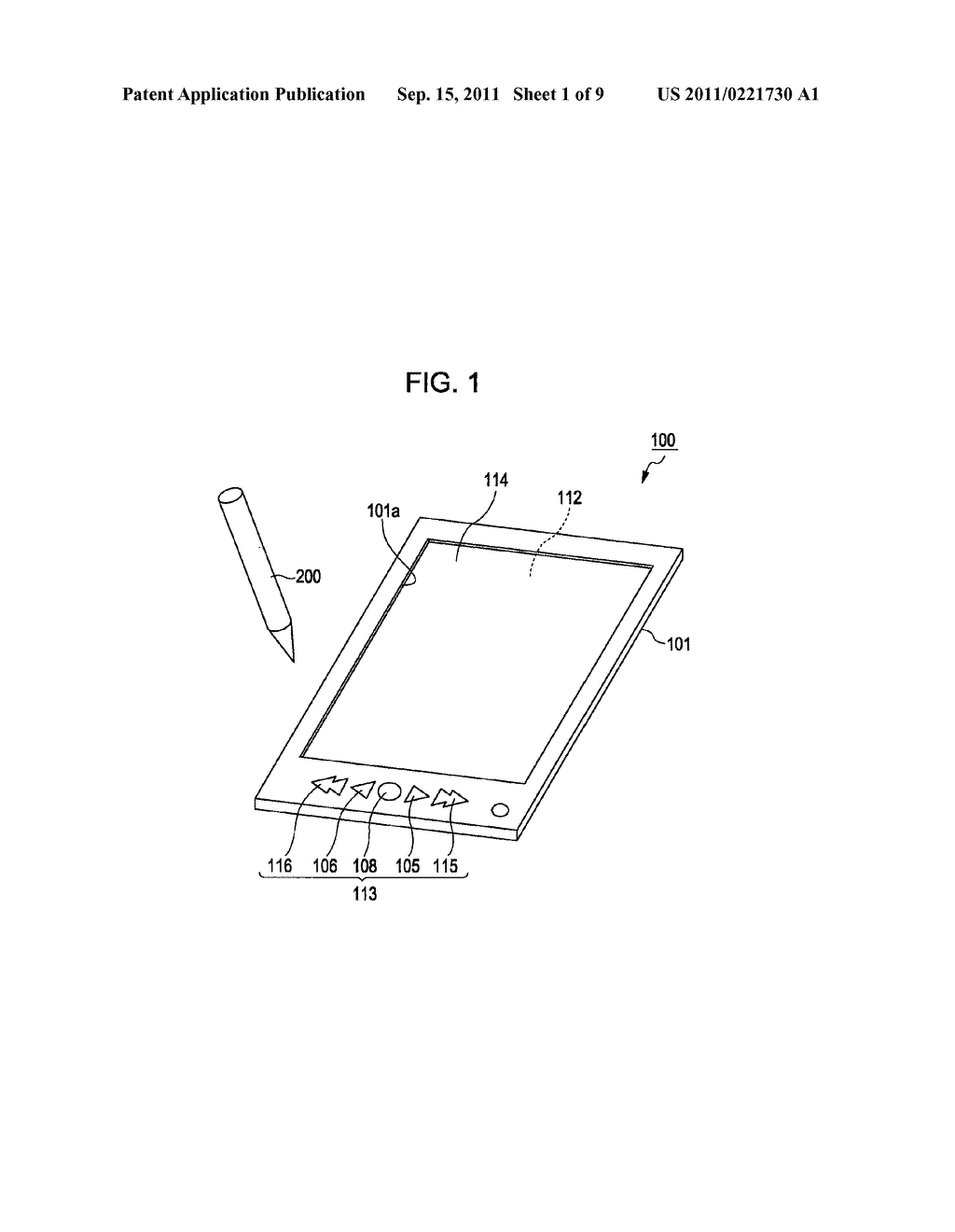 METHOD OF DRIVING ELECTRO-OPTICAL DEVICE, ELECTRO-OPTICAL DEVICE, AND     CONTROLLER - diagram, schematic, and image 02