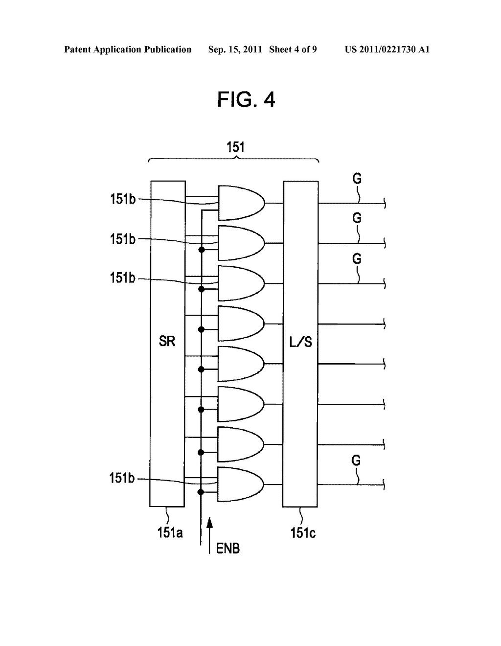 METHOD OF DRIVING ELECTRO-OPTICAL DEVICE, ELECTRO-OPTICAL DEVICE, AND     CONTROLLER - diagram, schematic, and image 05