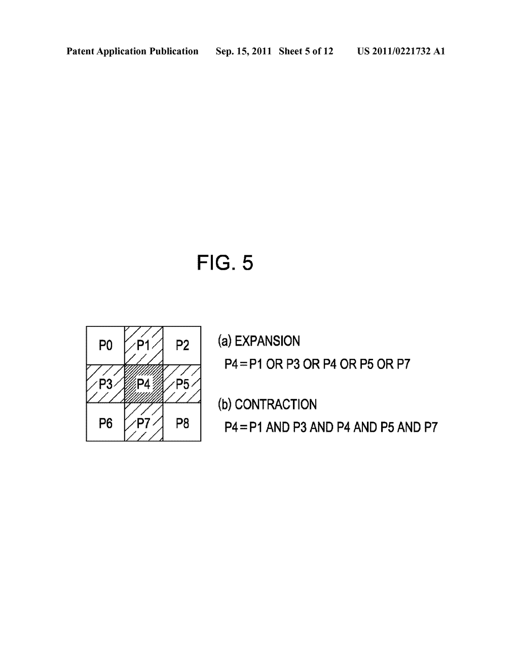 ELECTRO-OPTICAL DEVICE, METHOD OF DRIVING ELECTRO-OPTICAL DEVICE, CONTROL     CIRCUIT OF ELECTRO-OPTICAL DEVICE, AND ELECTRONIC APPARATUS - diagram, schematic, and image 06