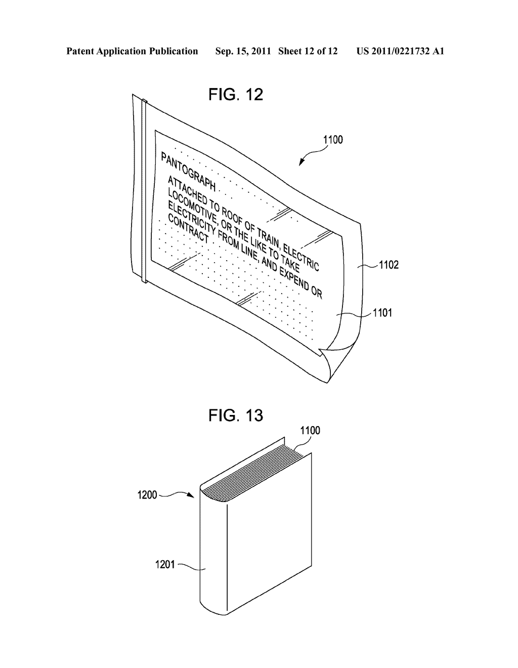 ELECTRO-OPTICAL DEVICE, METHOD OF DRIVING ELECTRO-OPTICAL DEVICE, CONTROL     CIRCUIT OF ELECTRO-OPTICAL DEVICE, AND ELECTRONIC APPARATUS - diagram, schematic, and image 13
