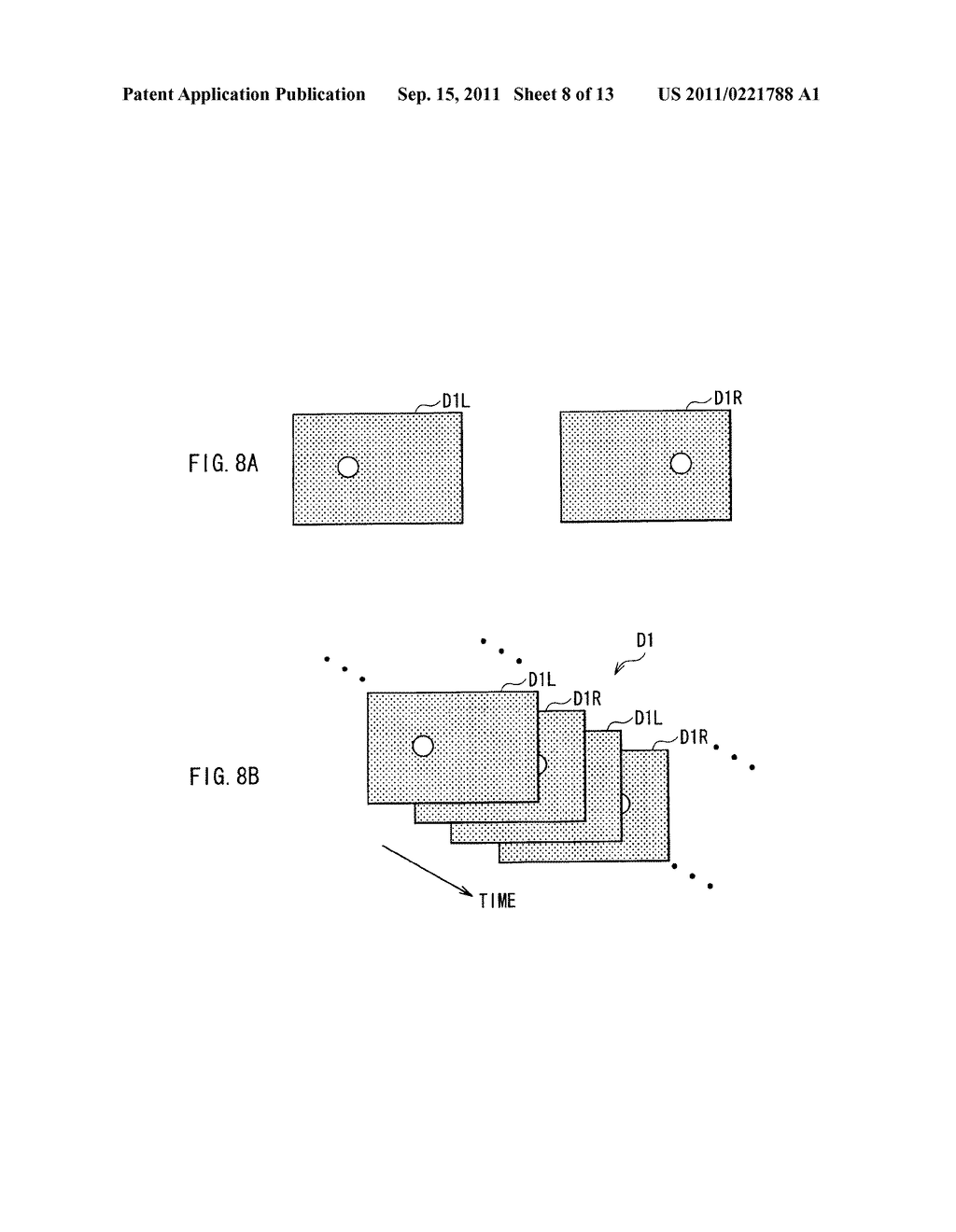 LIQUID CRYSTAL DISPLAY AND PICTURE DISPLAY SYSTEM - diagram, schematic, and image 09