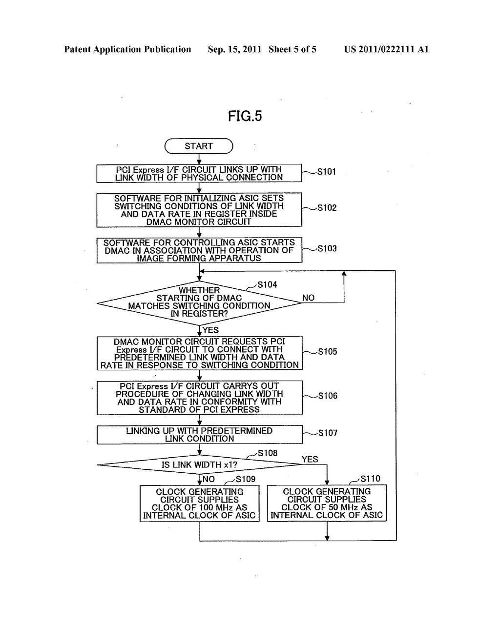 Data transfer device, image processing apparatus, and recording medium - diagram, schematic, and image 06