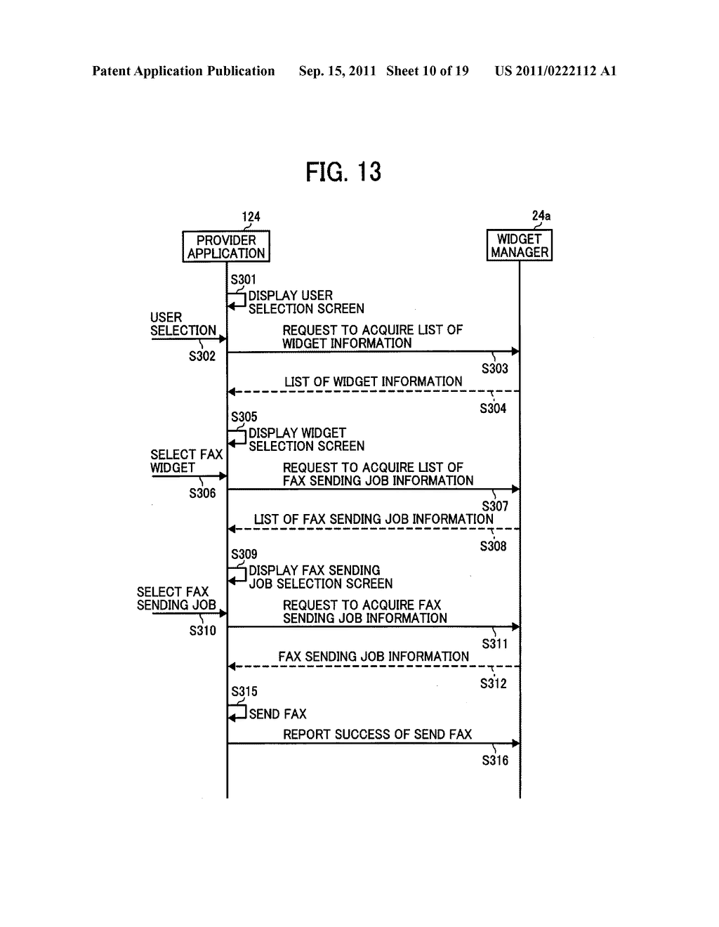 INFORMATION PROCESSING SYSTEM, APPARATUS, AND METHOD - diagram, schematic, and image 11