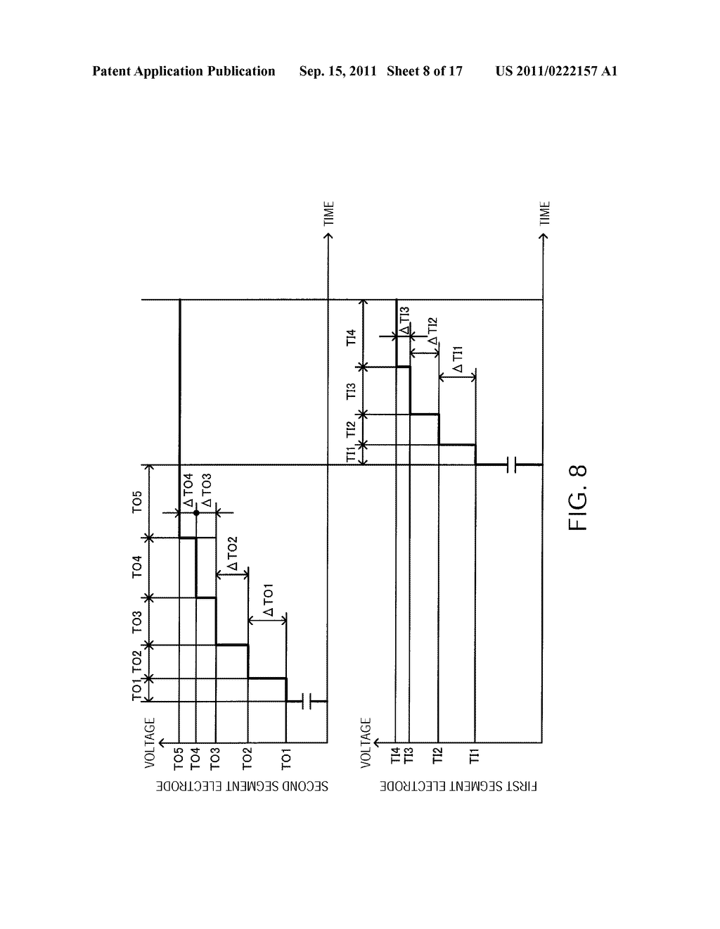 OPTICAL FILTER, OPTICAL FILTER MODULE, ANALYTICAL INSTRUMENT, AND OPTICAL     APPARATUS - diagram, schematic, and image 09