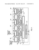 INVERTER UNIT, INTEGRATED CIRCUIT CHIP, AND VEHICLE DRIVE APPARATUS diagram and image