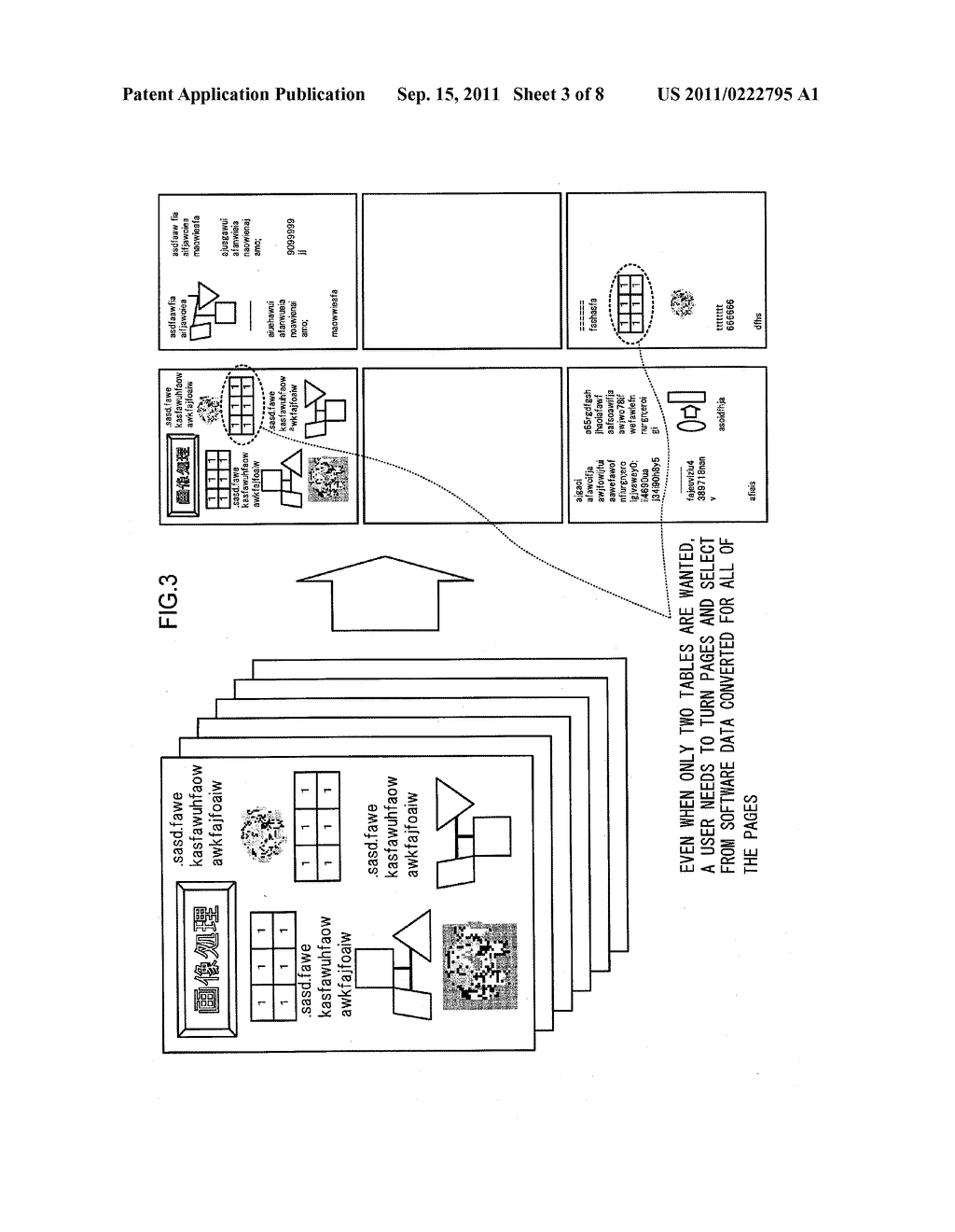 IMAGE PROCESSING APPARATUS, IMAGE PROCESSING METHOD, AND STORAGE MEDIUM - diagram, schematic, and image 04