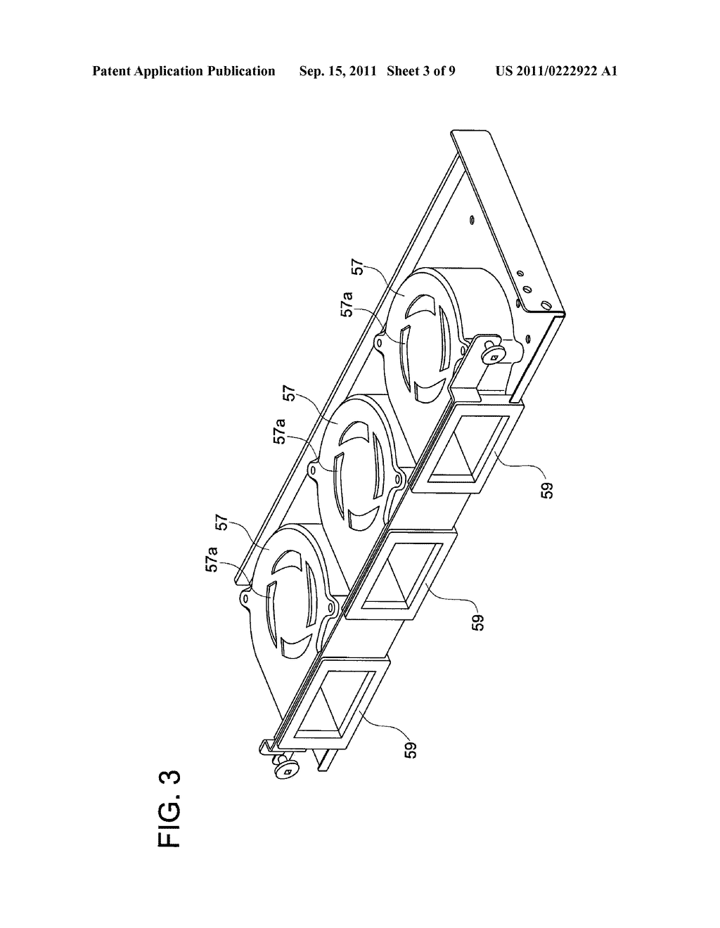 FIXING APPARATUS AND IMAGE FORMING APPARATUS INCORPORATING THE SAME - diagram, schematic, and image 04