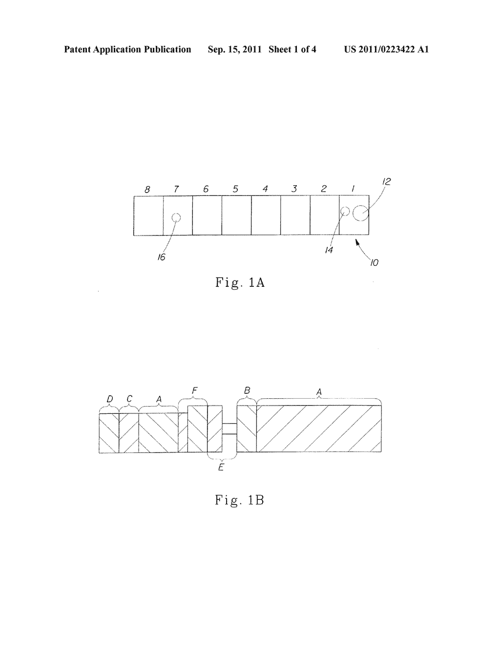 POLYMERIC STRUCTURES COMPRISING A HYDROPHILE - diagram, schematic, and image 02