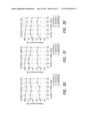 METHOD OF PREDICTING ACUTE CARDIOPULMONARY EVENTS AND SURVIVABILITY OF A     PATIENT diagram and image