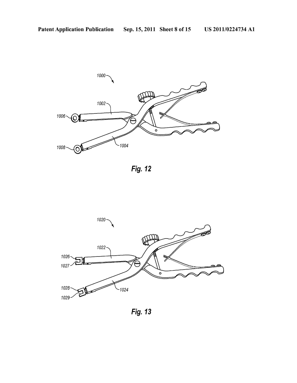 COMPRESSION PLATE KIT AND METHODS FOR REPAIRING BONE DISCONTINUITIES - diagram, schematic, and image 09