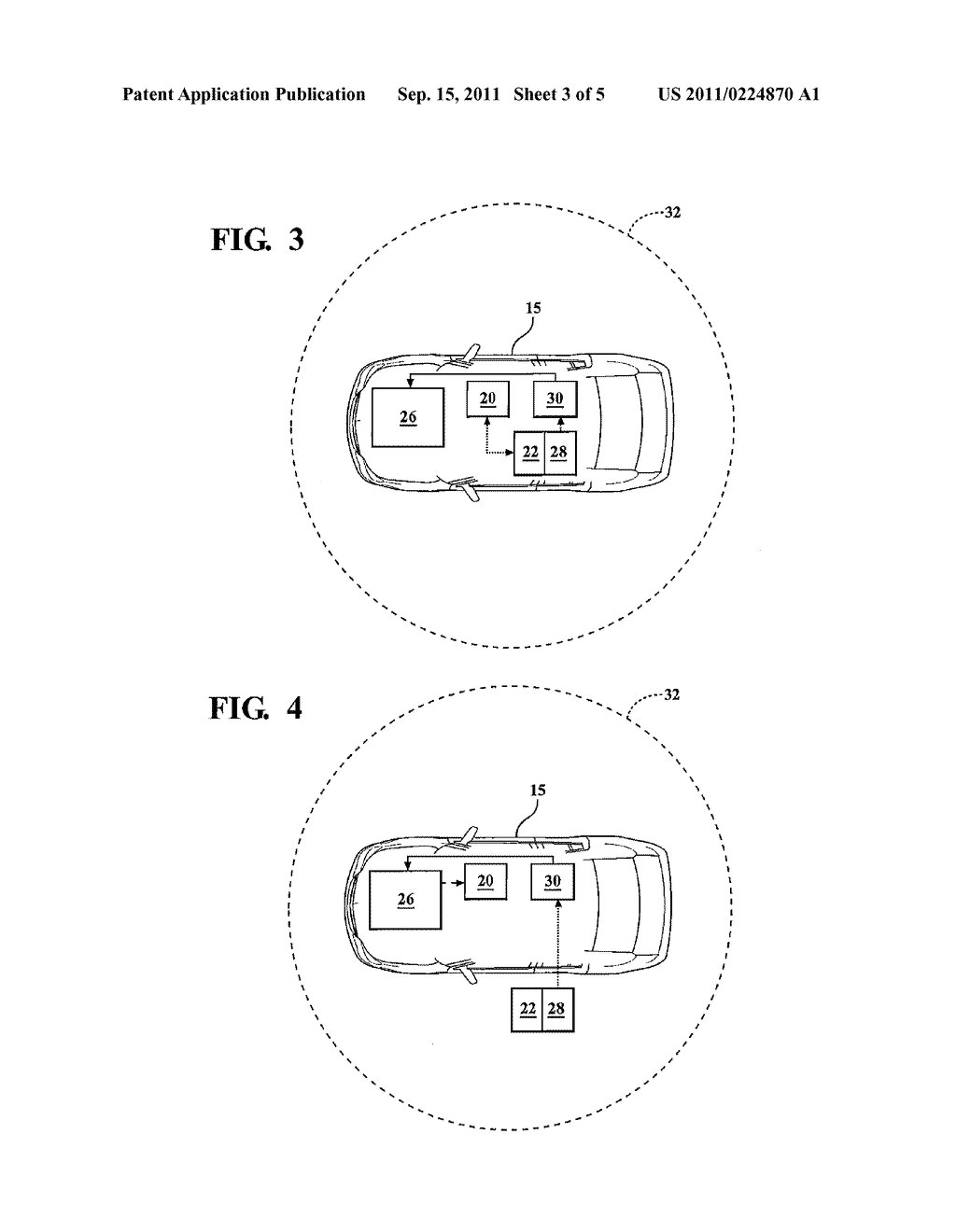 POSITION DETECTION FOR ACTIVATION OF DEVICE AND METHODS THEREOF - diagram, schematic, and image 04