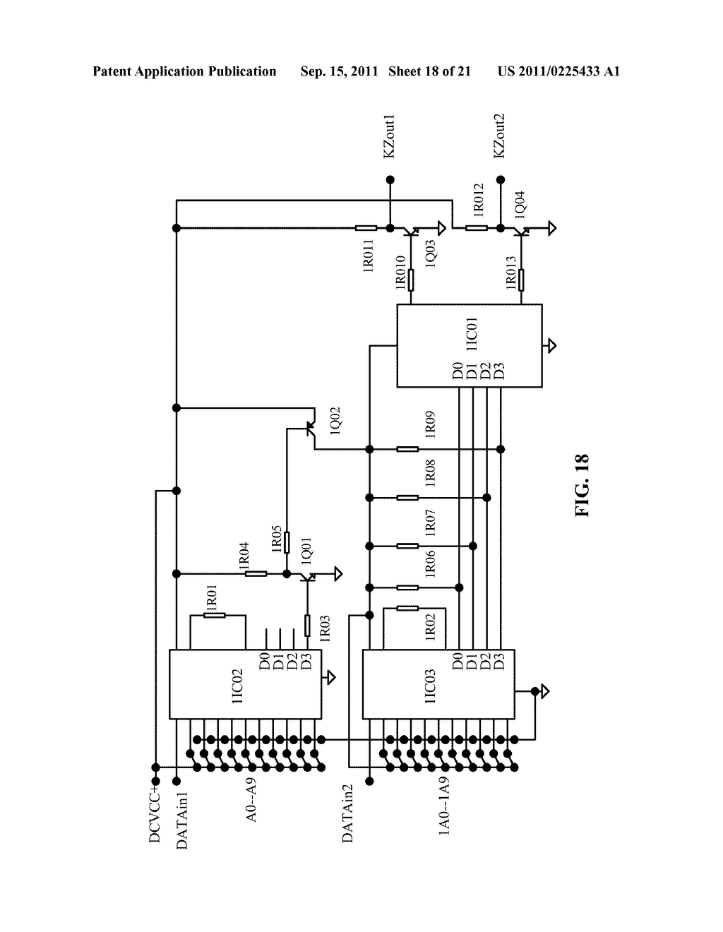 ELECTRIC LOCKING AND SEALING DEVICE, CASE COMPRISING THE SAME, AND CONTROL     SYSTEM THEREFOR - diagram, schematic, and image 19