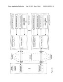SCALABLE HIGH-PERFORMANCE INTERACTIVE REAL-TIME MEDIA ARCHITECTURES FOR     VIRTUAL DESKTOP ENVIRONMENTS diagram and image