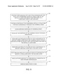CONFORMAL SHIELDING EMPLOYING SEGMENT BUILDUP diagram and image